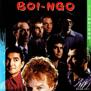 Image for 'Boi-Ngo'