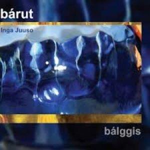 Image for 'Bálggis'