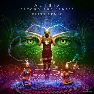 Bild für 'Beyond the Senses (Bliss Remix)'