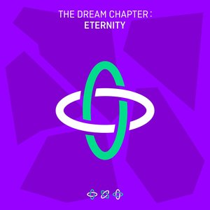 Image for 'The Dream Chapter: ETERNITY'