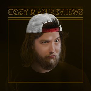 Image for 'Ozzy Man Reviews'