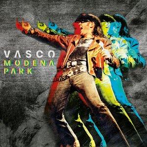 Immagine per 'Vasco Modena Park'