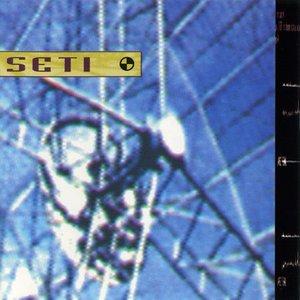 Image pour 'SETI'
