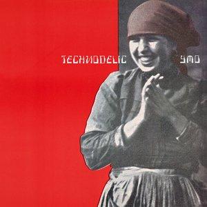 'Technodelic'の画像