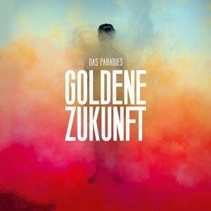 Image for 'Goldene Zukunft'