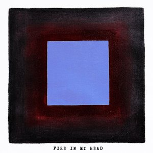 Image for 'Fire In My Head'