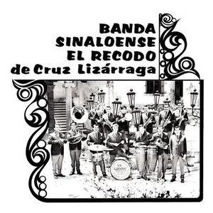 Imagen de 'Banda Sinaloense El Recodo 1'