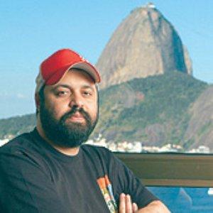 Imagem de 'Marcelo Yuka'