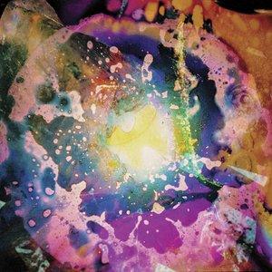 Image for 'Lunar Gardens'