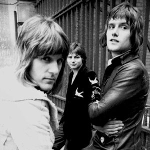 Image for 'Emerson, Lake & Palmer'