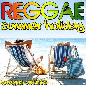 Image for 'Reggae Summer Holiday'