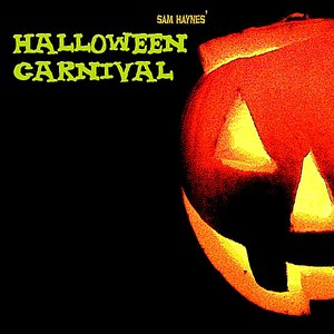 Image for 'Halloween Carnival'