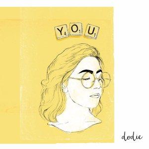 Imagem de 'You - EP'