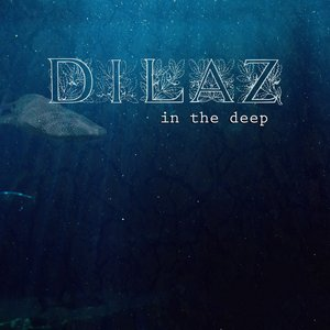 Image for 'In The Deep'