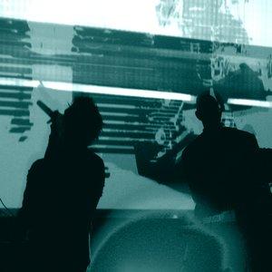 Bild für 'Headscan'