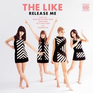 Bild für 'Release Me'