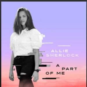 Image for 'A Part of Me'