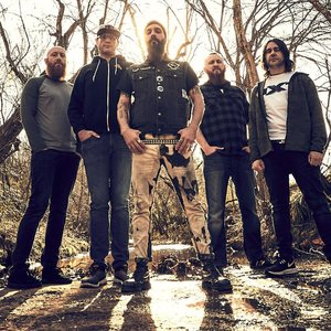 Image for 'Killswitch Engage'
