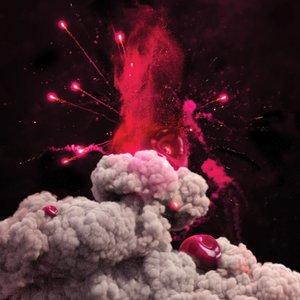 Image for 'NCT #127 CHERRY BOMB – The 3rd Mini Album'