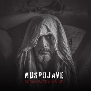 Image for 'Nuspojave'