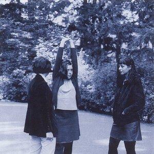 Image for 'Sleater-Kinney'