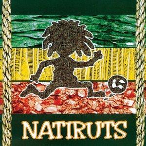 Image for 'Natiruts'