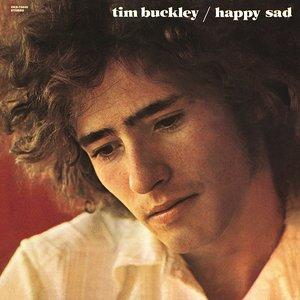 Image for 'Happy Sad'