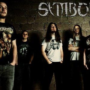 Image for 'Symbolic'