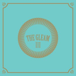 Image for 'The Third Gleam'