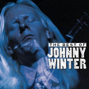 Image pour 'The Best Of Johnny Winter'