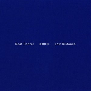 Image for 'Low Distance'