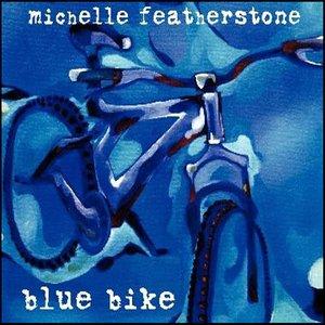 Image for 'Blue Bike'