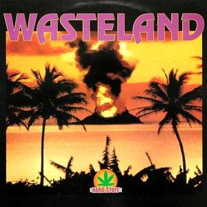 Image pour 'Wasteland'