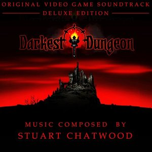 Image for 'Darkest Dungeon (Original Video Game Soundtrack) [Deluxe Edition]'