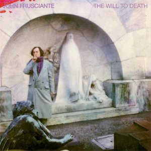 Bild für 'The Will to Death'