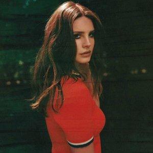 Zdjęcia dla 'Lana Del Rey'