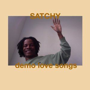 Image for 'Demo Love Songs'