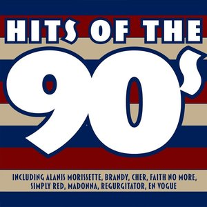 Image for 'Hits of the '90s'