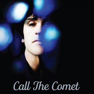 Immagine per 'Call the Comet'