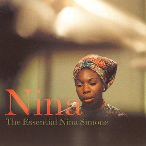 Изображение для 'Nina: The Essential Nina Simone'