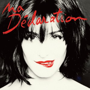 Image for 'Ma déclaration'