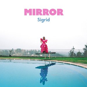 Image for 'Mirror'