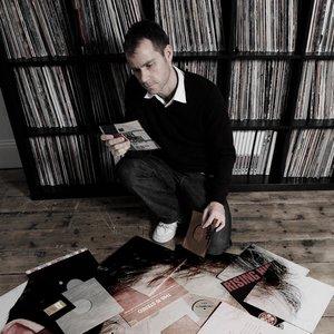 Image for 'DJ Food'