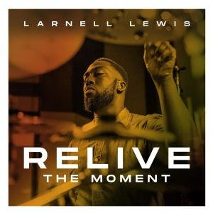 Image for 'Relive the Moment'