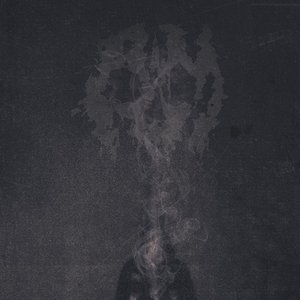 Image for 'AUM'