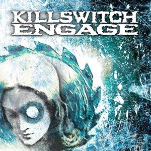 Zdjęcia dla 'Killswitch Engage'