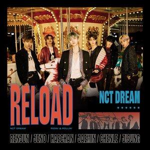 Image for 'Reload'