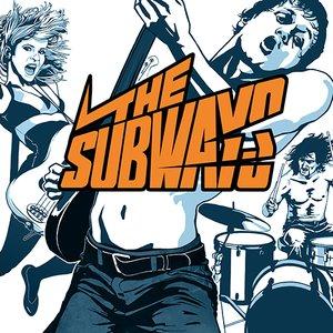 Image pour 'The Subways'