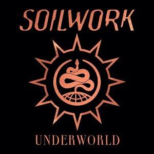 Изображение для 'Underworld'