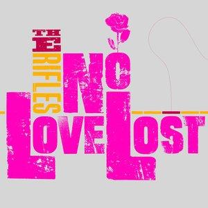 Bild für 'No Love Lost (Re-mastered)'
